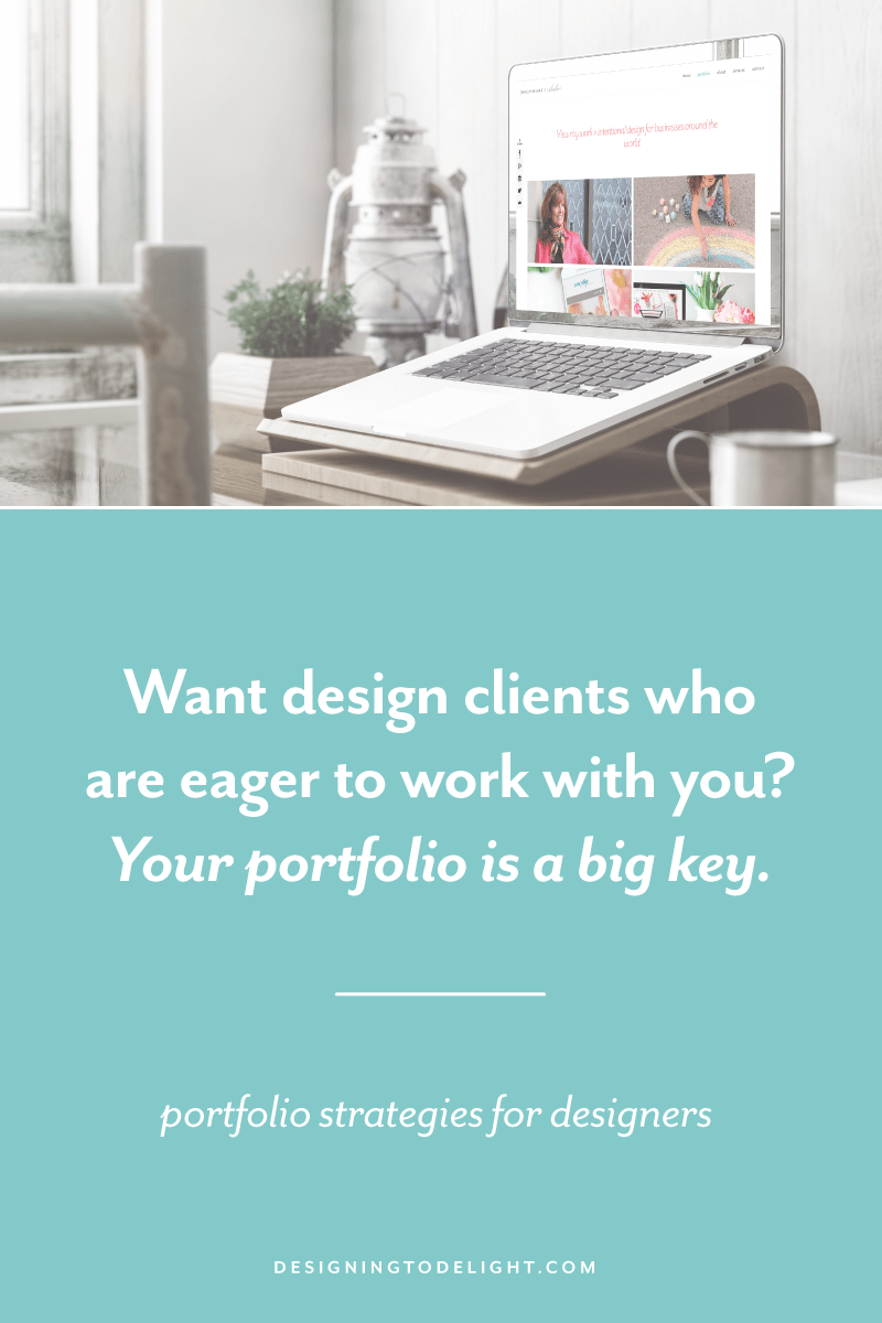 Designers And Freelancers   Are You Struggling With How To Get Clients?  Click Through To